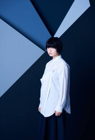 Keyakizaka46's Hirate Yurina to go on hiatus