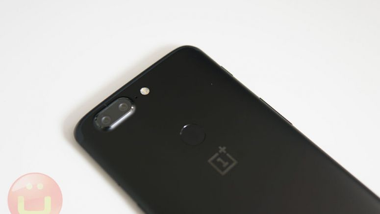 Android 9.0 Pie Update Begins Rolling Out To OnePlus 5, 5T