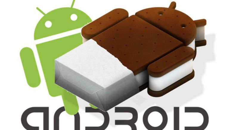 Google Officially Ends Support For Android Ice Cream Sandwich