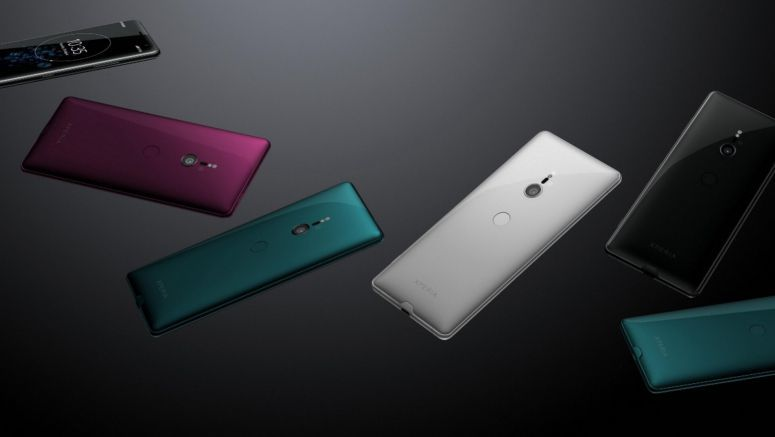 Sony Mobile to exit South-East Asia?