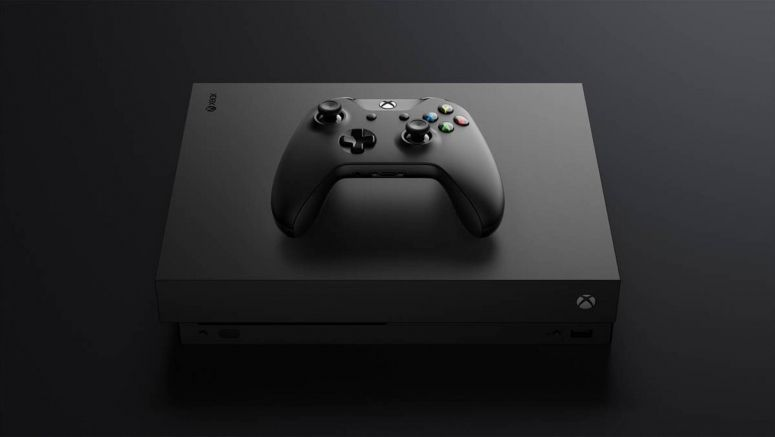 Xbox One Reportedly Sold Half As Many Consoles As PS4