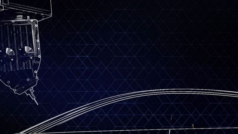 Nissan Teases New Mystery Electric Concept: What Do You Think It Is?