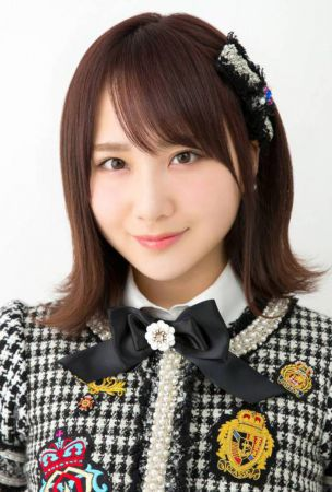 AKB48 Takahashi Juri's birthday event to be postponed after traffic accident