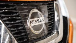 Nissan Chooses Japan Over UK To Build Next-Generation X-Trail For Europe