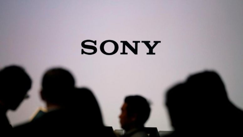 Sony reports another miserable quarter for smartphones