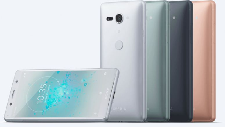 Xperia XZ3 and XZ2 family get February 2019 security patches (52.0.A.3.202)