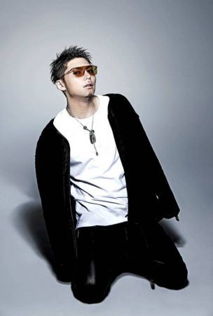 EXILE SHOKICHI to release 2nd album + first arena tour