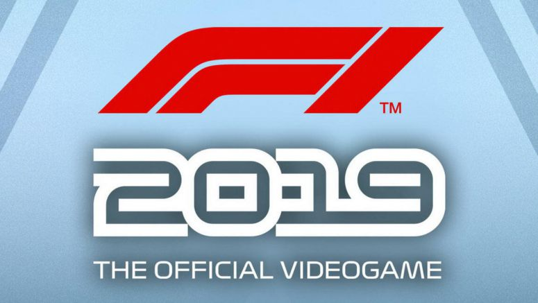 F1 2019 Video Game To Ship On June 28th For PS4, Xbox One And PCs