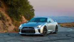 Really Nissan, Still Haven't Made Up Your Mind On New GT-R And Z?