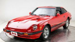 1983 Datsun 280ZX Turbo | eBay Find of the Day