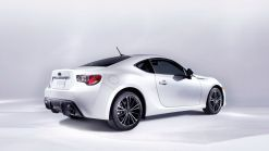 Did Recent Recall Cause Subaru BRZ & Scion FR-S Engines To Die?