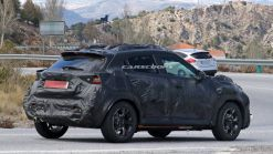 2020 Nissan Juke: What It'll Look Like, Powertrains & Everything Else We Know