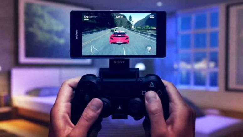 PS4 Remote Play Finally Arrives On iOS Devices