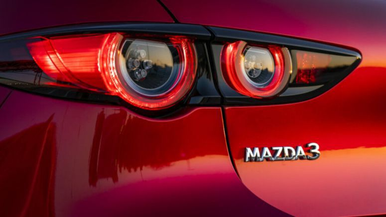 Mazda says Skyactiv-X will come to the U.S, but not when