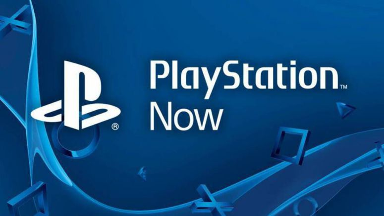PlayStation Now Subscription Service Tops 700,000 Users