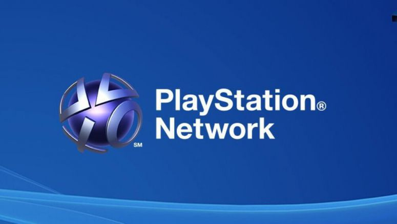 Offensive PSN IDs Will Be Automatically Replaced By Sony