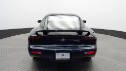 1994 Mazda RX-7 With 4,600 Miles Sells For $70,000 At Auction