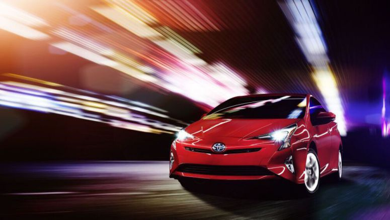 Toyota Prius Electrical System Continues To Overheat Despite Recall