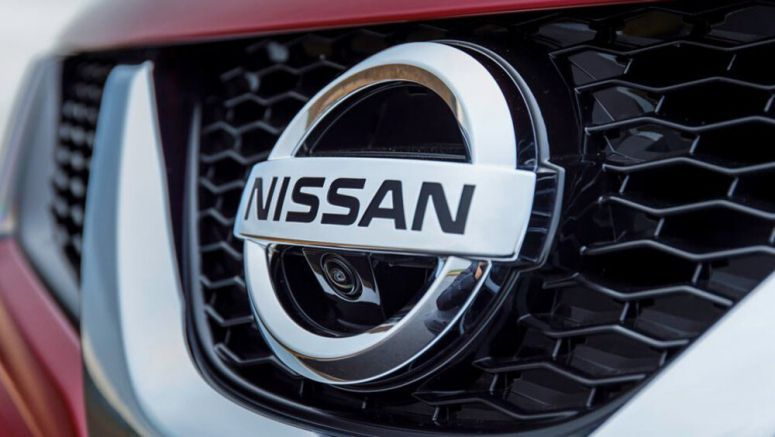 Possible Renault-FCA Merger Could Spell Trouble For Nissan