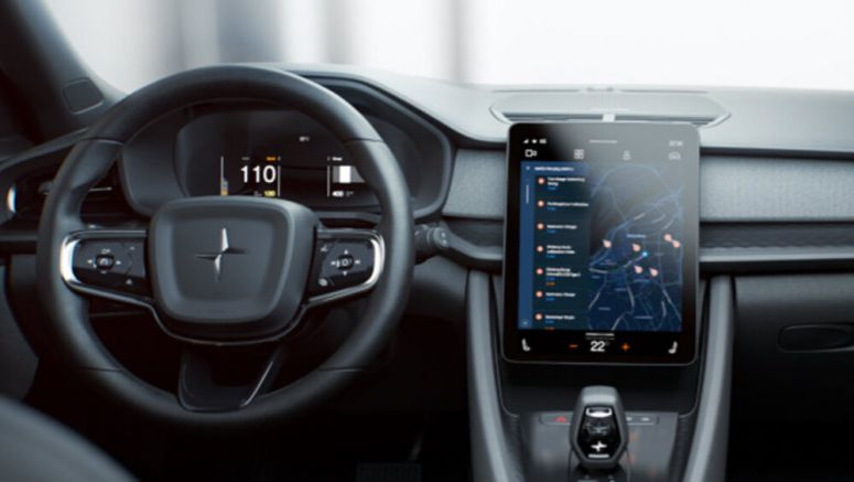 Google opens Android infotainment system to third-party media apps