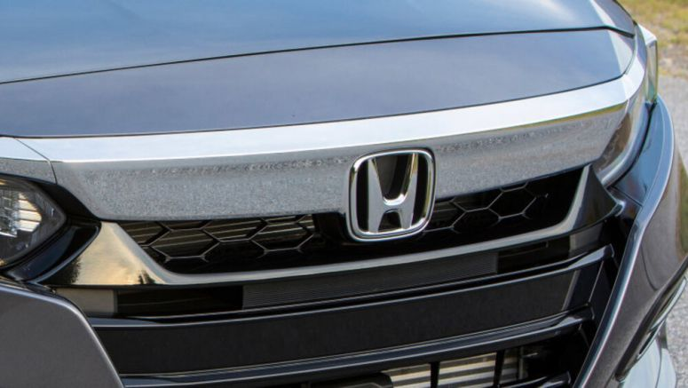 Honda will launch new global platform, heavily slash trim variants