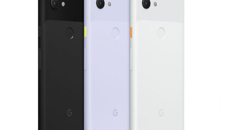 Pixel 3a And 3a XL Support For Android Q Beta Removed