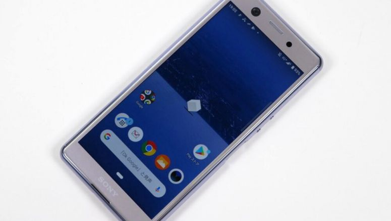 Xperia Ace: Is an international release now more likely?
