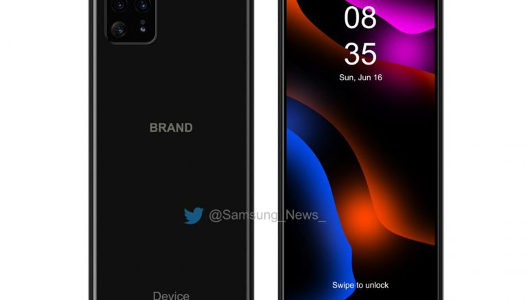 Further details on Sony's alleged hexa camera smartphone emerges