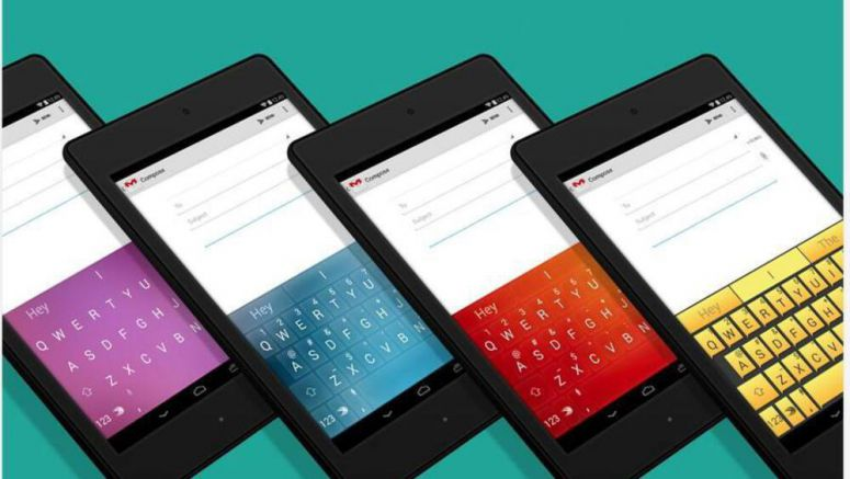 SwiftKey For Android Could Get Crippled With Google's New Policy