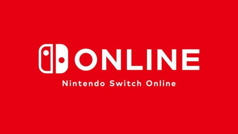 Nintendo Could Expand On Its Switch Online Service