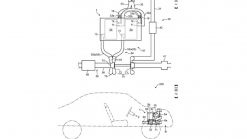 Do These Patents Show Mazda's New Turbocharged Rotary Engine?