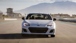 2020 Subaru BRZ tS may be returning - Autoblog
