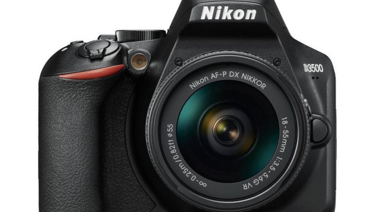 Some Nikon DSLR Cameras Might Be Replaced With Mirrorless Models
