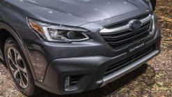 2020 Subaru Legacy and Outback pricing announced - Autoblog