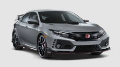2019 Honda Civic Type R sees yet again another price increase - Autoblog