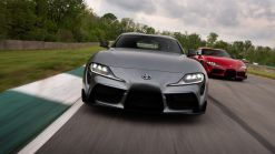 2020 Toyota GR Supra Goes On Sale As Some Dealers Are Already Asking More Than $80,000