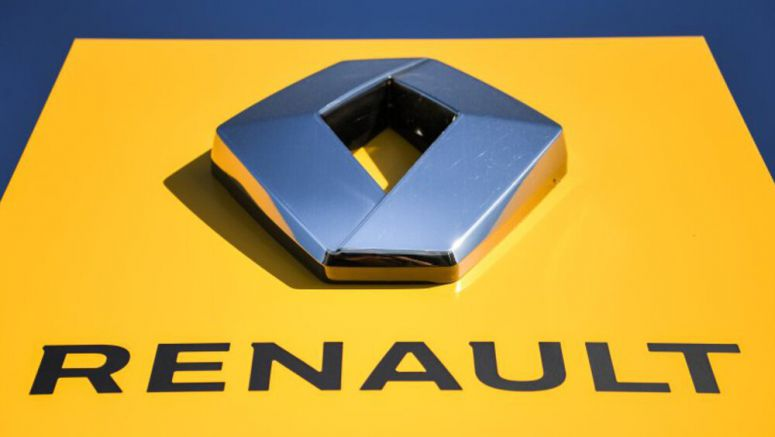 Like its partner Nissan, Renault has weak 2Q, lowers revenue forecast - Autoblog