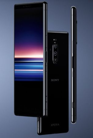 New updates add August 2019 security patches to a range of Xperia phones