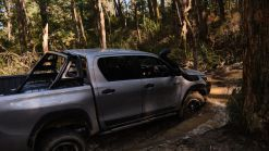 Driven: 2019 Toyota HiLux Rugged X Likes To Get Down And Dirty