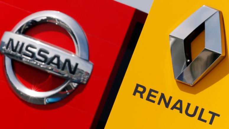 Profits trump Nissan Renault alliance for company says analysts