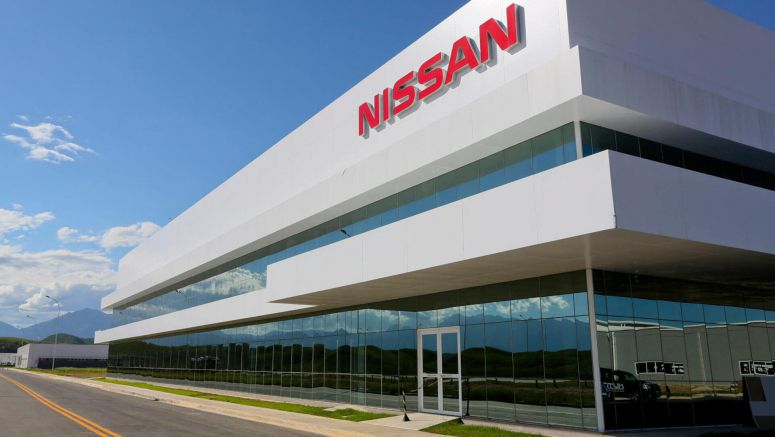 France And Japan Working Together To Strengthen Renault-Nissan Alliance