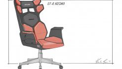 Nissan Teases GT-R NISMO, Leaf And Armada-Inspired eSports Gaming Chairs To Gauge Fans' Reactions