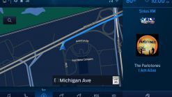 Ford's New SYNC 4 Infotainment To Feature Wireless CarPlay And Android Auto
