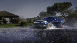 2020 Subaru Impreza Unveiled With Updated Looks And New Tech