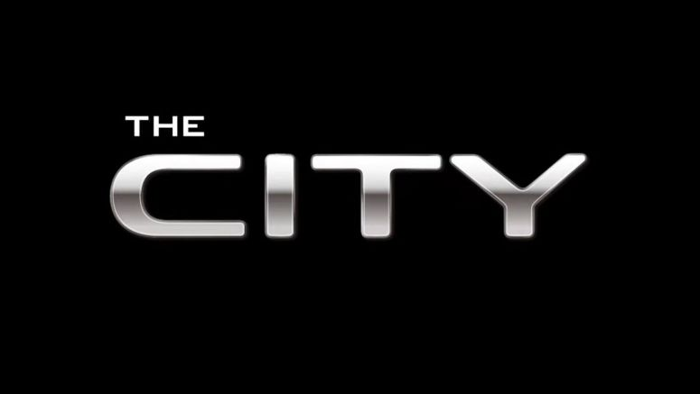 Honda Announces 2020 City Unveiling For November 25
