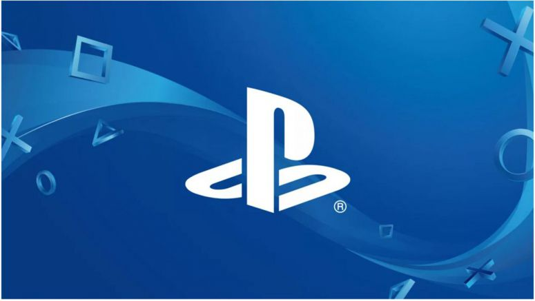Here's Why Sony Will Not Participate In E3 2020