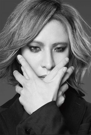 YOSHIKI donates $100,000 to environmental causes: Australian Wildfire Relief and Rainforest Trust