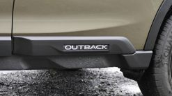 2020 Subaru Outback Review | Price, specs, features and photos