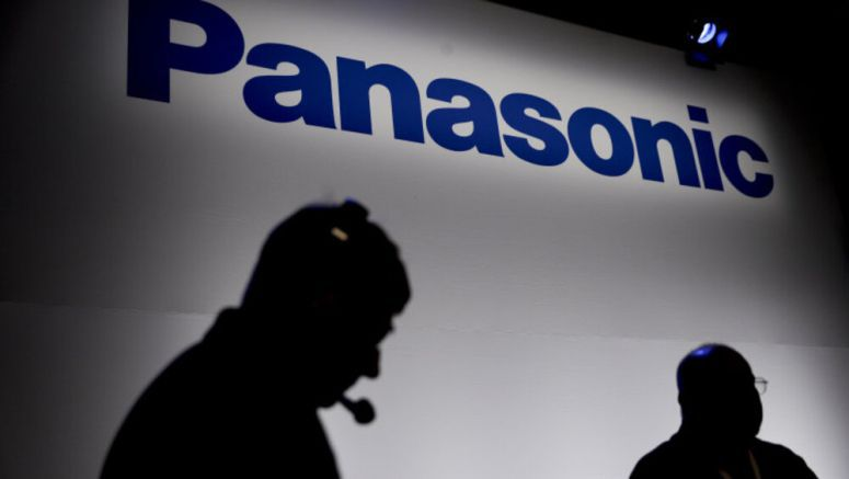 Panasonic pulls out of Tesla solar plant in New York