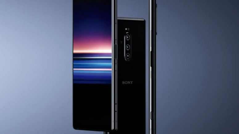 Xperia 1 and Xperia 5 get March 2020 security patch firmware updates